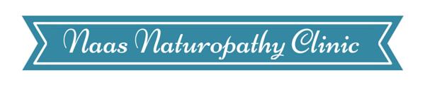Naas Naturopathy Clinic