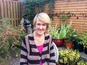 Mary-Moloney-Herbalist-Kildare
